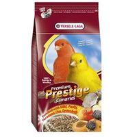 VERSELE LAGA Prestige Premium Canary - pokarm dla kanarków 2,5kg - 2,5kg