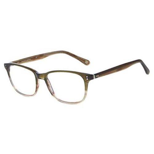 Okulary korekcyjne heb141 500 Hackett
