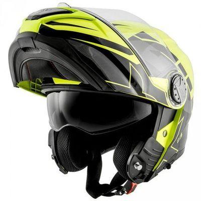 Kaski motocyklowe Givi StrefaMotocykli.com