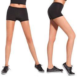 Odzież fitness  Bas Black inSPORTline Polska