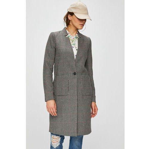 Only - płaszcz helen
