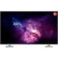 TV LED Changhong UHD50D5500ISX2 - BEZPŁATNY ODBIÓR: WROCŁAW!