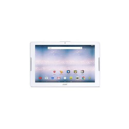 Acer Iconia One 10 B3-A32-K8CQ