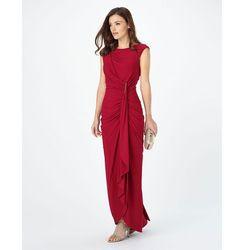 Suknie i sukienki Phase Eight Phase Eight