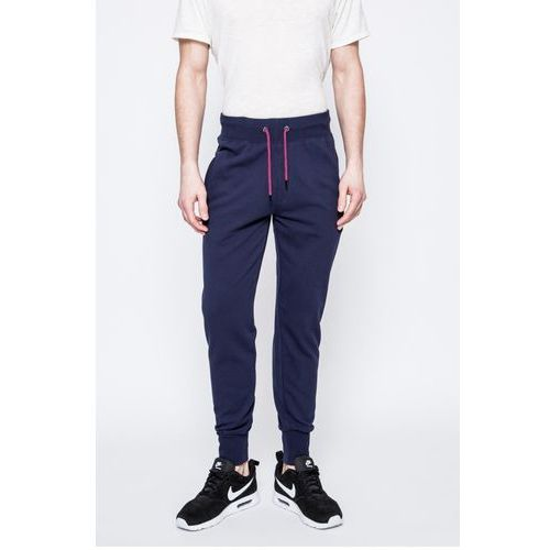 a8c1ccceb57bf Spodnie (Guess Jeans) - sklep SkladBlawatny.pl