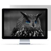 Filtr prywatyzujący NATEC Owl 24 (16:9)