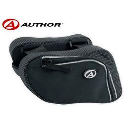 Author 15-001030 torba na przód ramy a-r281