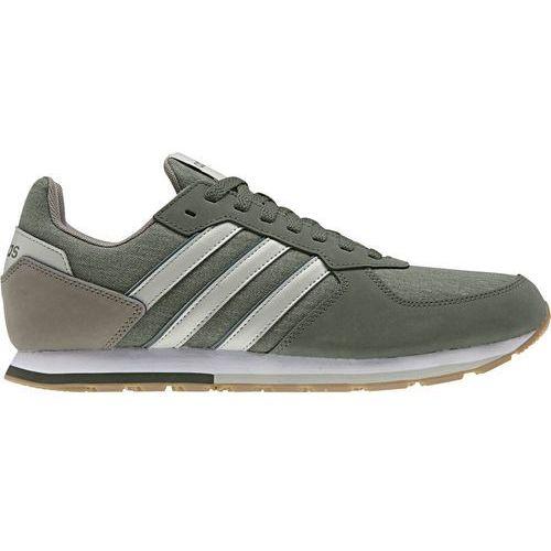 Buty 8k b44702 Adidas