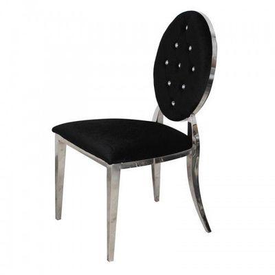 Krzesła BellaCasa BellaCasa