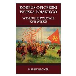 Książki militarne  Napoleon V