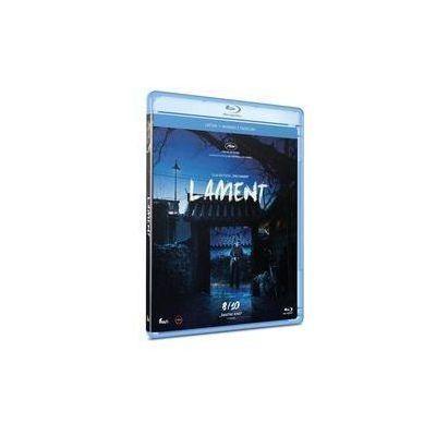 Pozostałe filmy Mayfly InBook.pl