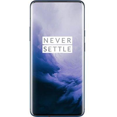 Telefony komórkowe OnePlus