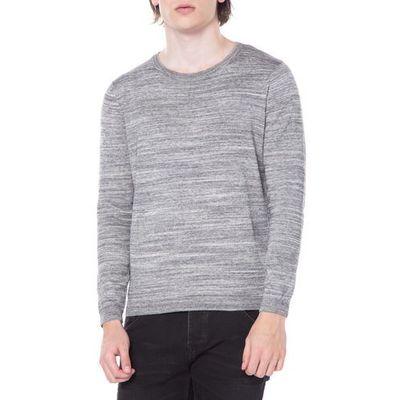 Swetry męskie Tom Tailor BIBLOO