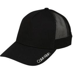 Nakrycia głowy i czapki  Calvin Klein SLIMWALLET.PL