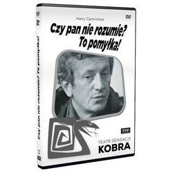 Filmy polskie  Telewizja Polska