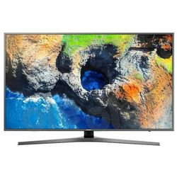 TV LED Samsung UE40MU6472