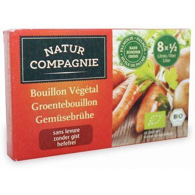Zdrowa żywność Natur Compagnie biogo.pl - tylko natura