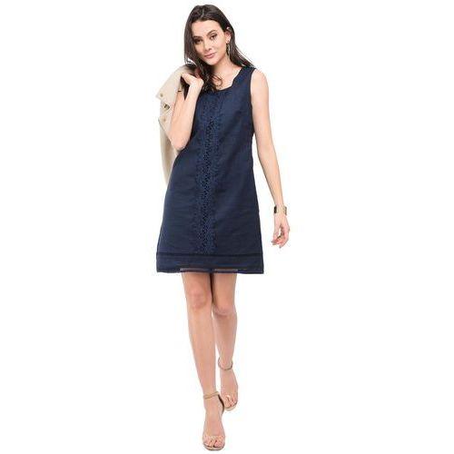 2c55b4e4b9 Suknie i sukienki (haft) (str. 2 z 6) - ceny   opinie - sklep ...