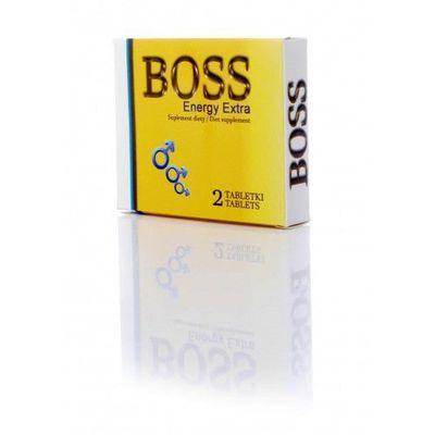 Afrodyzjaki Boss Of Toys Eros69