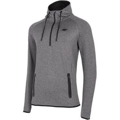Bluzy męskie 4f Multibrandshop