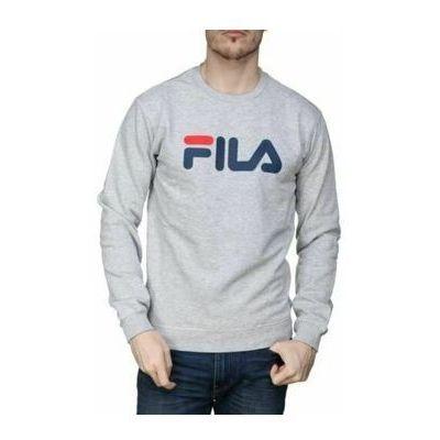styl mody spotykać się wylot online Bluzy damskie Fila ceny, opinie, recenzje - thefew.pl