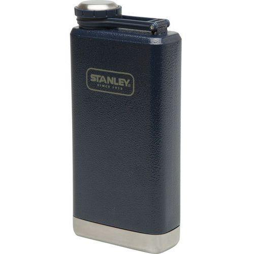 Piersiówka Stanley 10-01564-002, 236 ml, stal nierdzewna, Flachmann 236 ml, Flachmann 236 ml