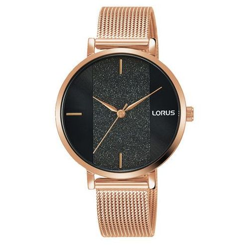 Lorus RG210SX9