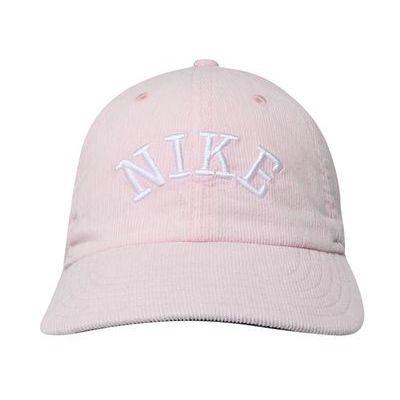 Czapki i nakrycia głowy dla dzieci Nike Sportswear About You
