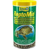 Tetra ReptoMin 250ml - dla żółwi (4004218761346)