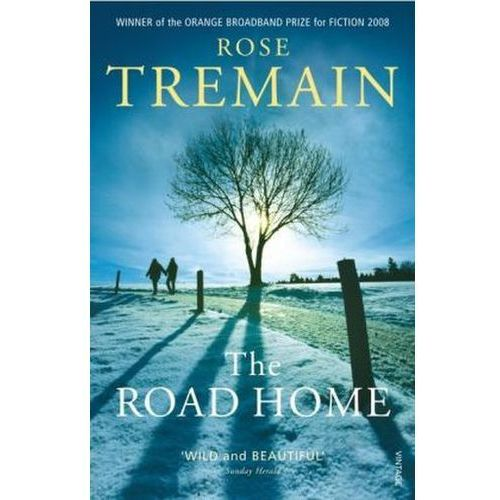 Road Home (2008)