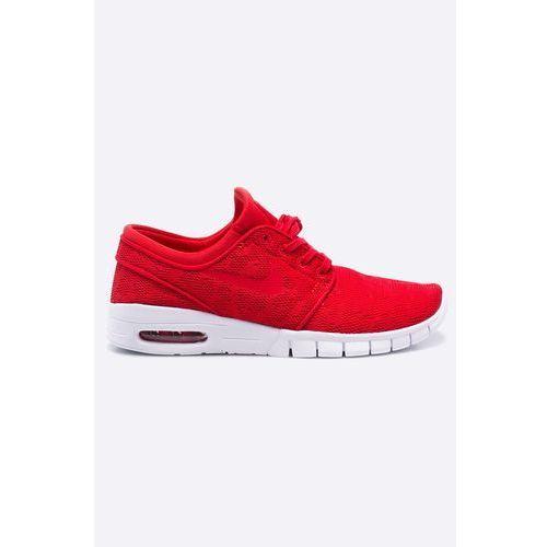 Buty stefan janoski max Nike