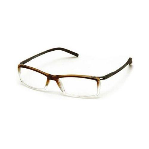 Zero rh Okulary korekcyjne + rh229 03