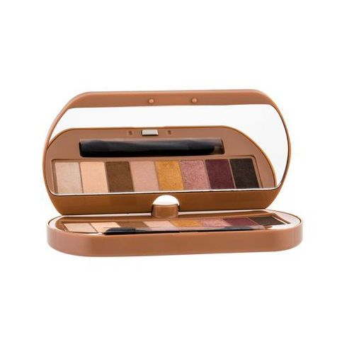 Eye catching (eyeshadows) 4.5 g (cień 003) Bourjois - Genialny rabat