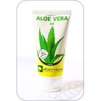 Tabletki Aloe vera żel 150ml Alter Medica