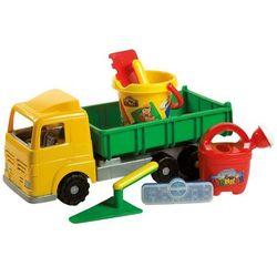 Zabawki do piaskownicy  Androni Mall.pl
