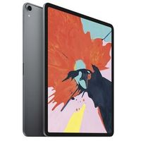 Tablet Apple iPad Pro 12.9 1TB 4G opinie