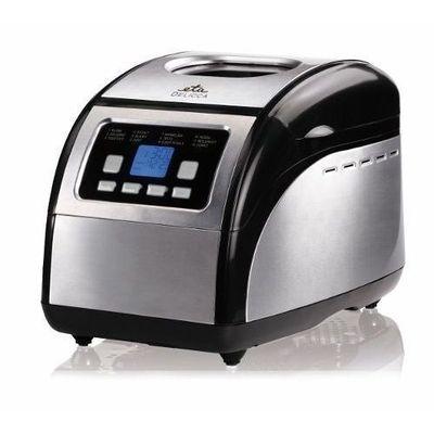 Automaty do chleba  Media Expert