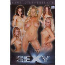 Filmy erotyczne   Feromony dla Pań i Panów