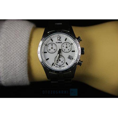 Timex T2P059