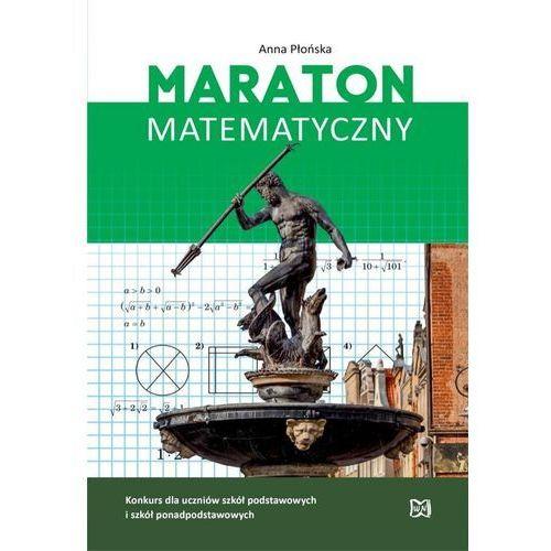 Maraton Matematyczny, Nowik