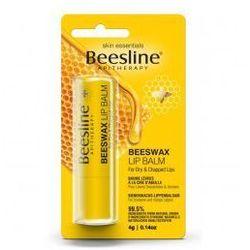 Balsamy do ust  Beesline Bodyland.pl