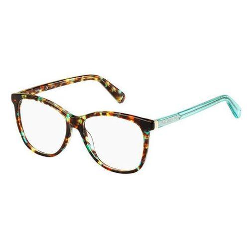 Okulary korekcyjne 289 vqc Max & co