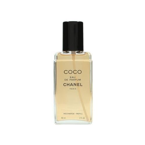 Chanel Coco Woman 60ml EdP