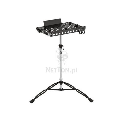 Meinl percussion Tmlts laptop table stand