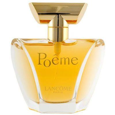 Wody perfumowane dla kobiet Lancome ParfumClub