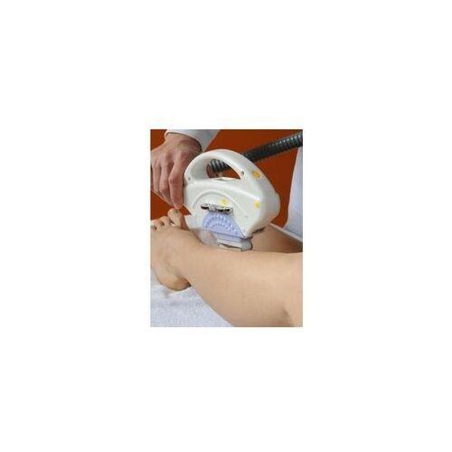 Trwała depilacja – Rzeszów - Rewelacyjny rabat