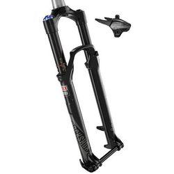 Pozostałe części rowerowe  Rock Shox e-rower.pl