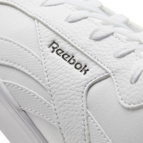 45c1af30 Buty Reebok Royal Complete 2ML CM9628, kolor biały - fotografia Buty Reebok  Royal Complete 2ML