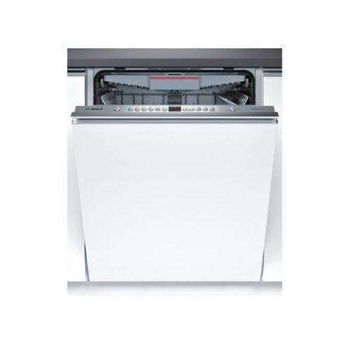 Bosch SMV46KX00