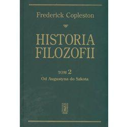 Filozofia  Pax